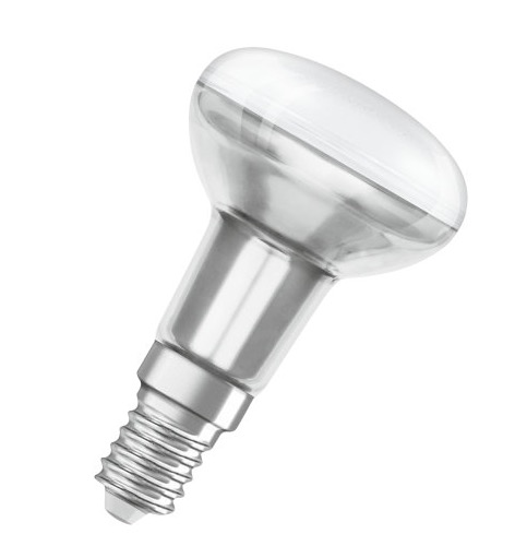 Osram LED Parathom R50 E14 5.9W Dimmable