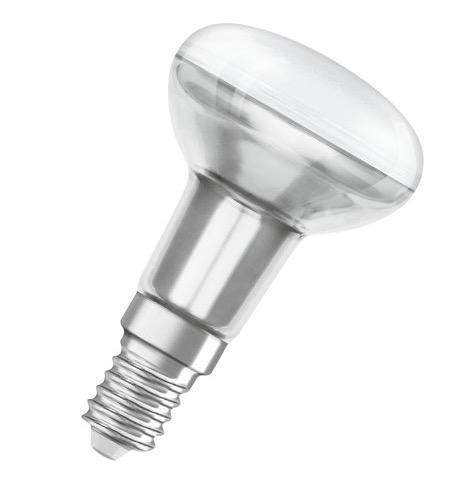 Osram LED Parathom R50 E14 4.3W