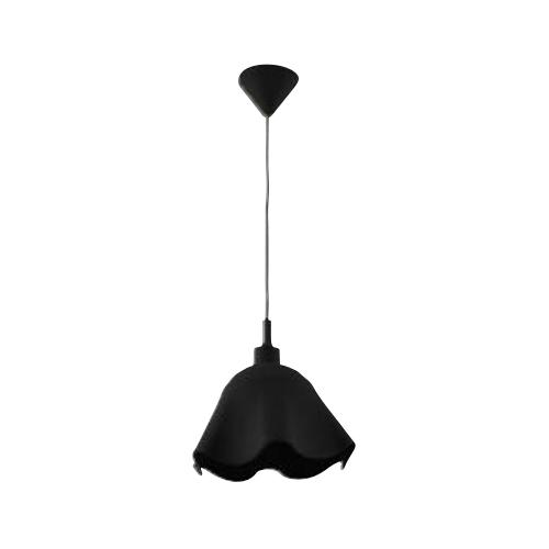 SL LED Κρεμαστό Φωτιστικό 12W Silicon E27