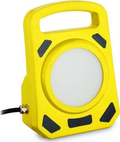 SL Φορητός LED Προβολέας Εργασίας 30W SMD IP65