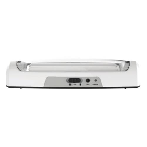 VK LED Φωτιστικό Ασφάλειας 5.4W IP20
