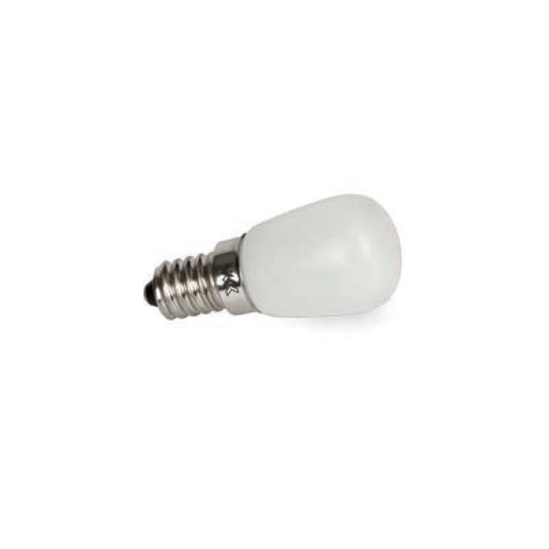 VK LED Λάμπα 0.5W E14