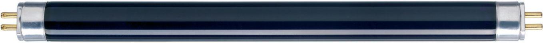 VK LED Λάμπα Φθορισμού T5 8W G5 TLD BLB PH Dimmable