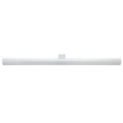 VK LED Λάμπα Linestra 9W 50cm S14d