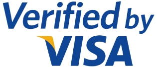 verified-visa